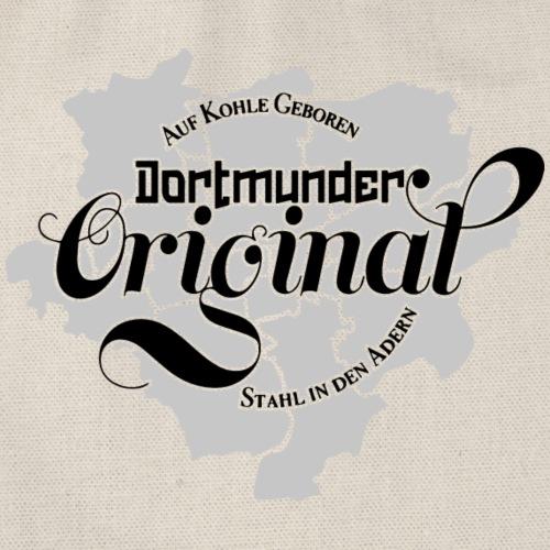 Dortmunder Original