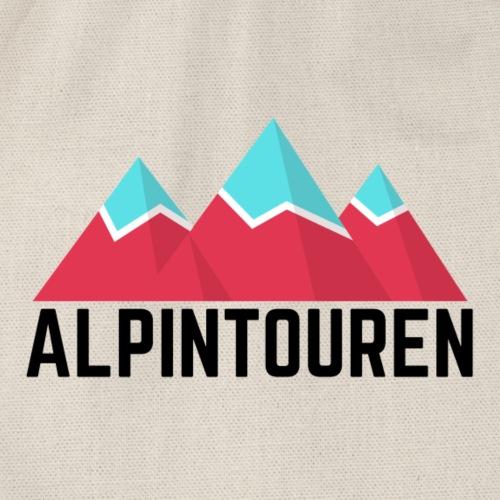 Alpintouren Shop