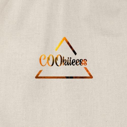 C00kiieess - Jumppakassi