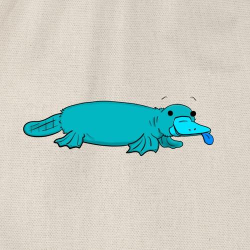 Platypus. - Sac de sport léger