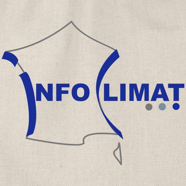 logo simplifié