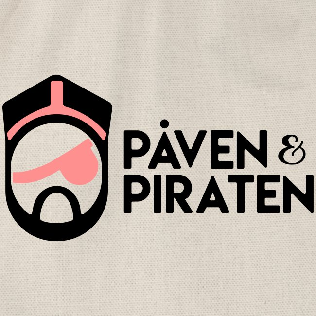 påven piraten