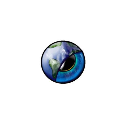 eye world - Sacca sportiva