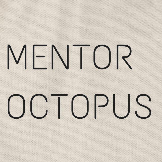 mentor octopus 2
