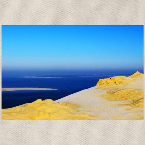 Dune du Pilat - Cap Ferret
