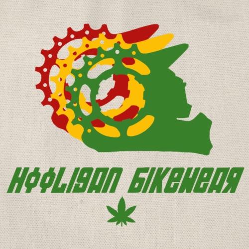 Hooligan Bikewear - 420