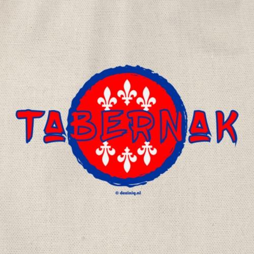 Tabernak - Gymtas
