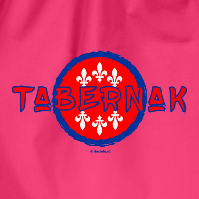Tabernak
