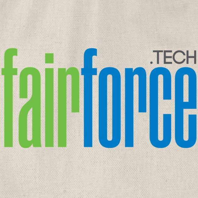 Fair Force