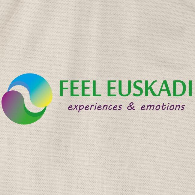 feeleuskadi full logo