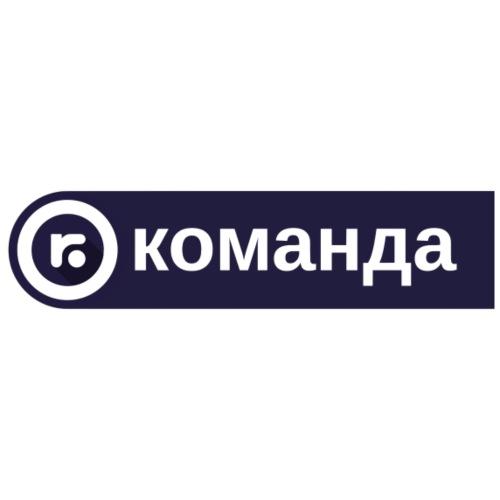 russland.TV Team (transparent)