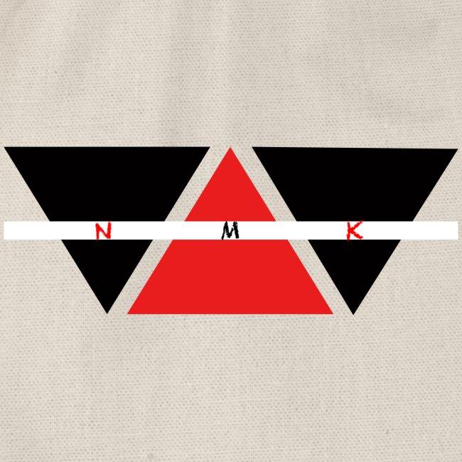 NMK MARCHIO