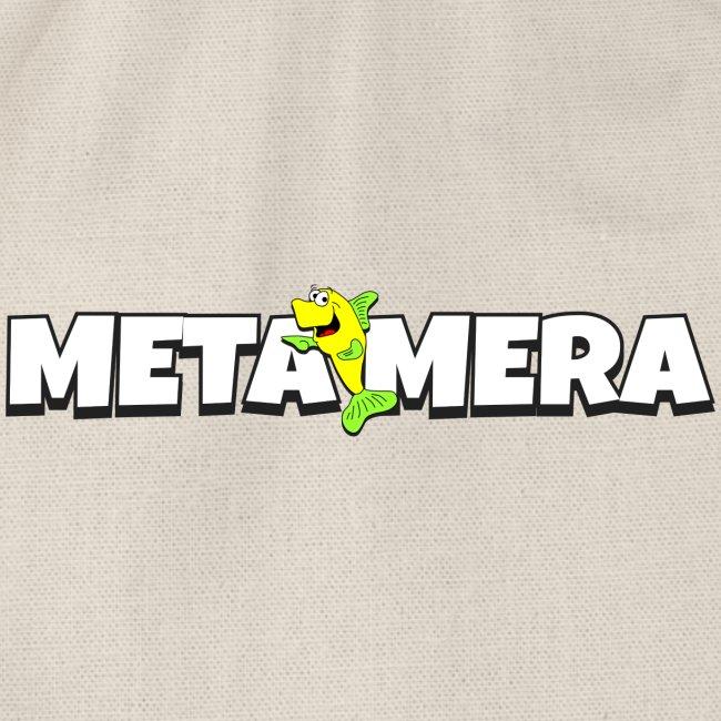 MetaMera