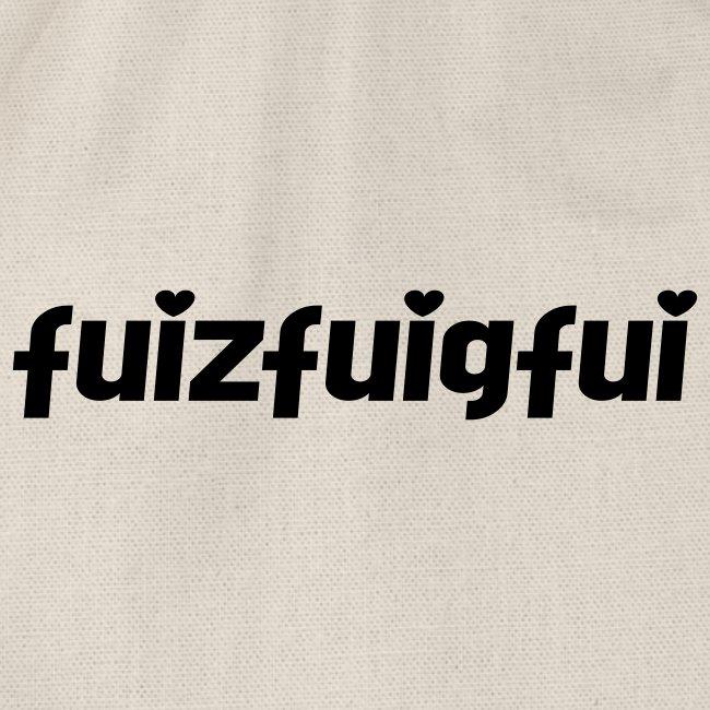 fuizfuigfui