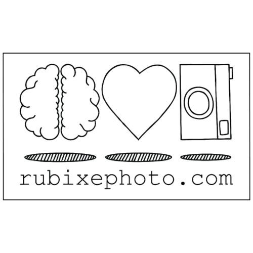 Rubixephoto - Mochila saco