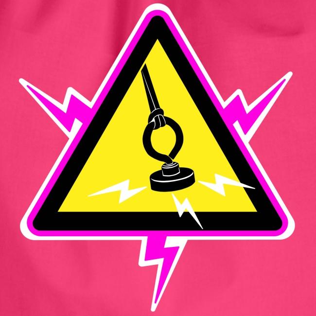 Drasticg logo