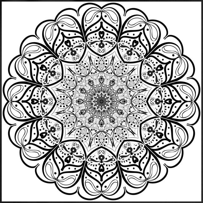 art- floor