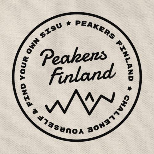peakers finland wear - Jumppakassi