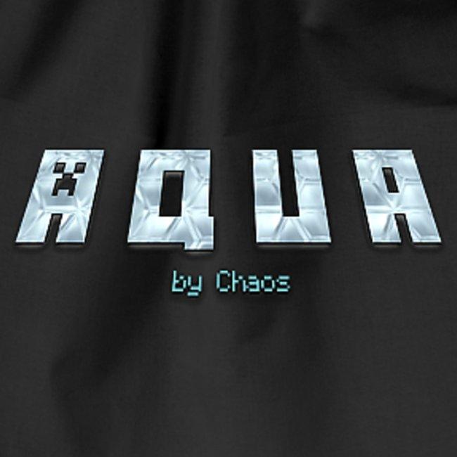 Aqua Design