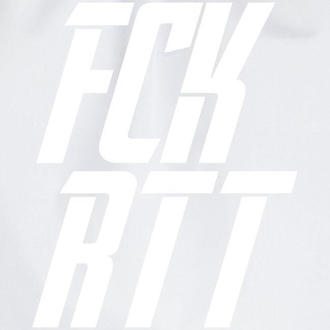 FCK RTT