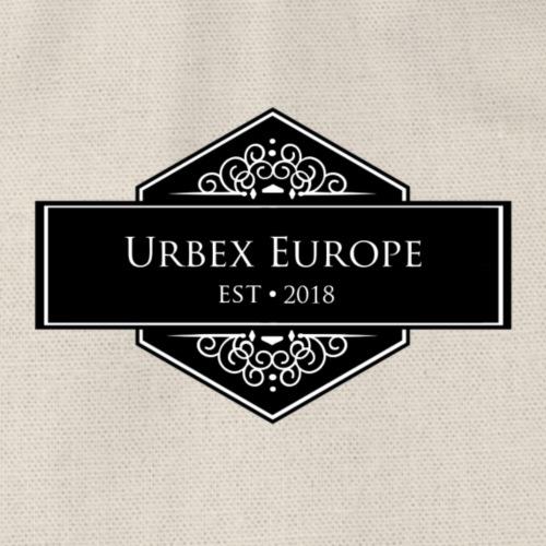 Urbex Europe Est.