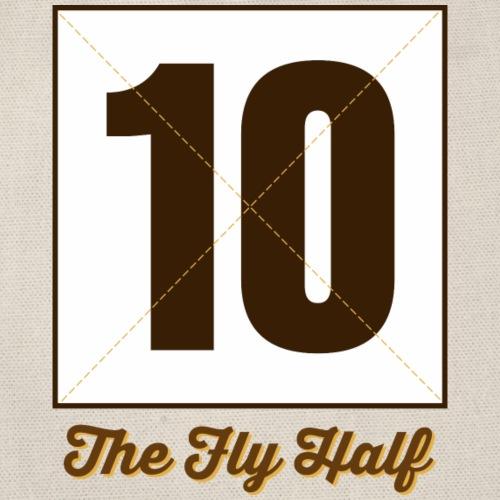 FlyHalf10 Marplo - Sacca sportiva