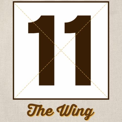 Wing11 Marplo