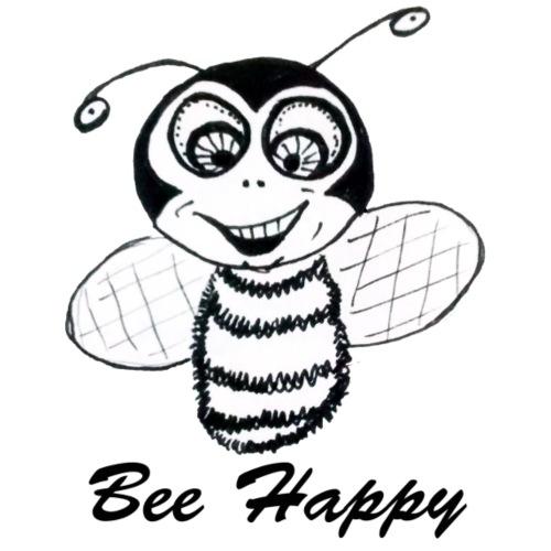 beeHappy - Sac de sport léger