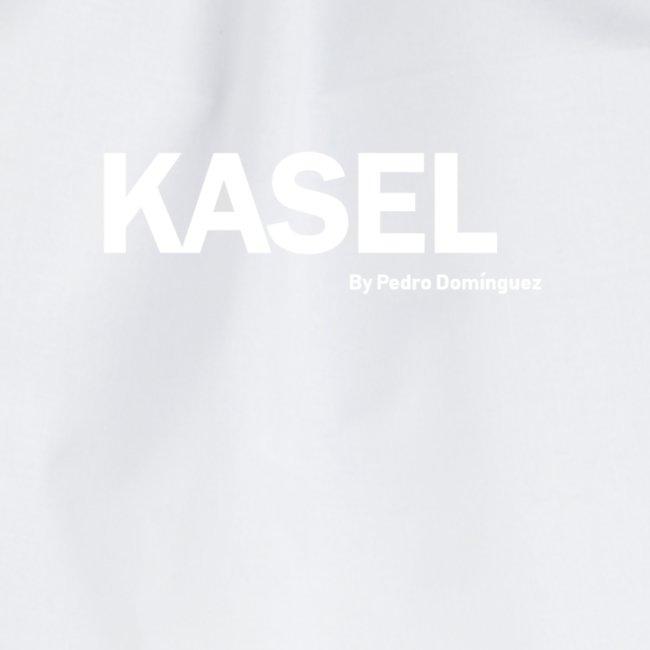 kasel
