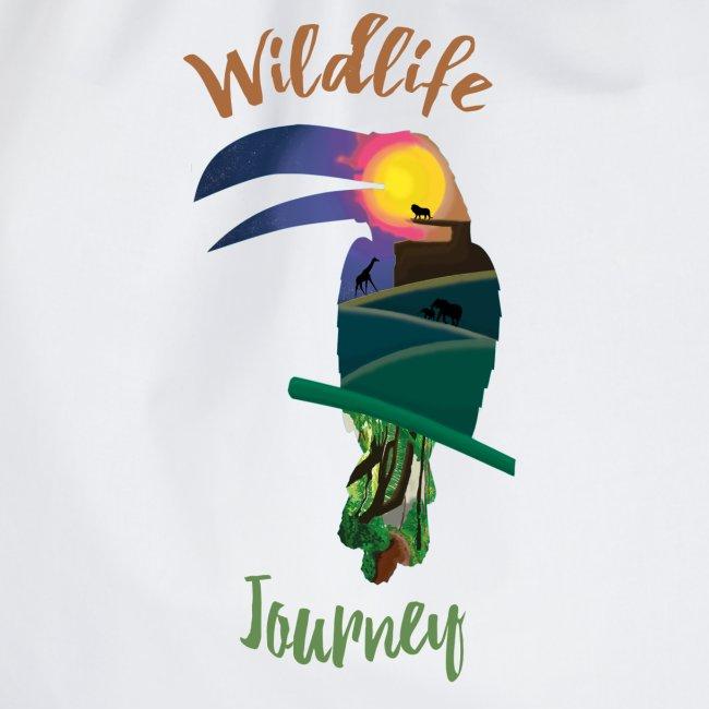 Wildlife Journey