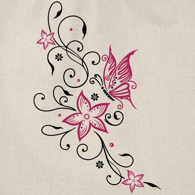 Vinteen Outdoor Female Frau Freizeit Mode Schmetterling Stickerei Blume Baseballm/ütze Hut Bewegung Atmungsaktiv Schatten Hut Flut Hut Cap Chapeu