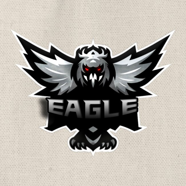 Eagle merch