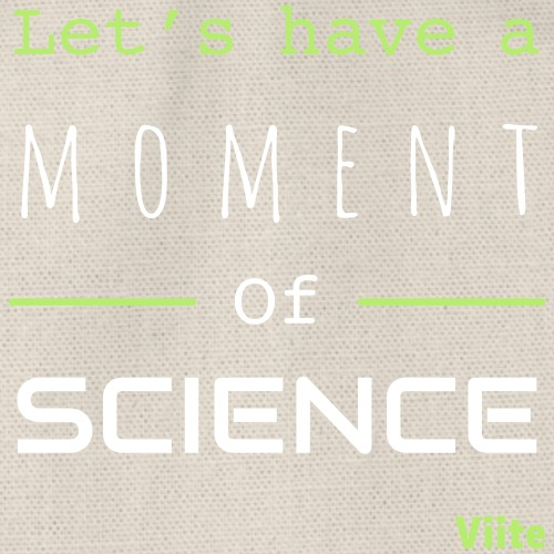 Viite Moment of Science - Jumppakassi