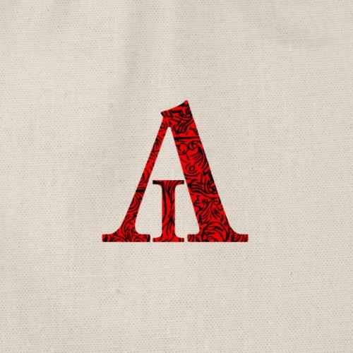 Amore di Immaginare Logo West - Sac de sport léger