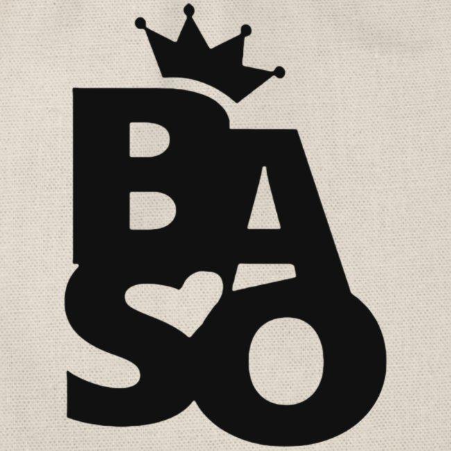 BasoLogga2020