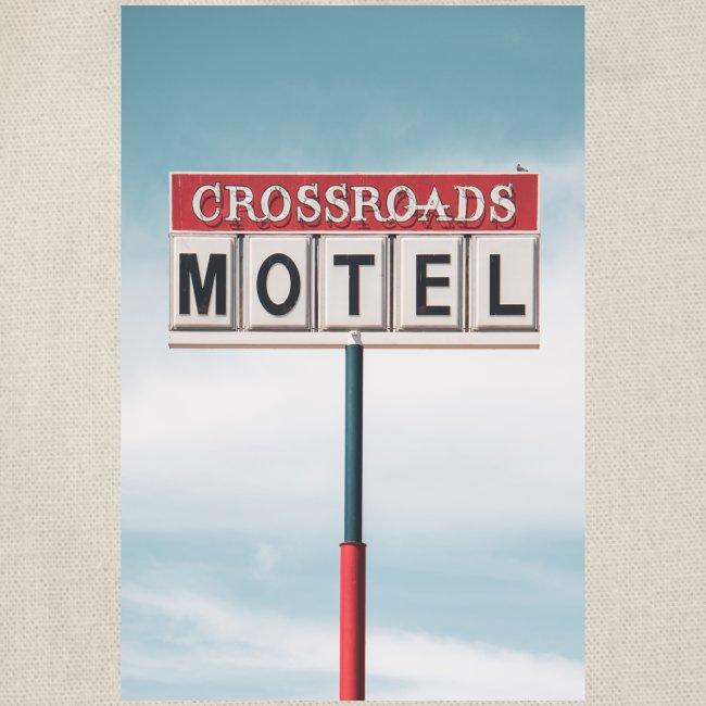 Crossroads Motel
