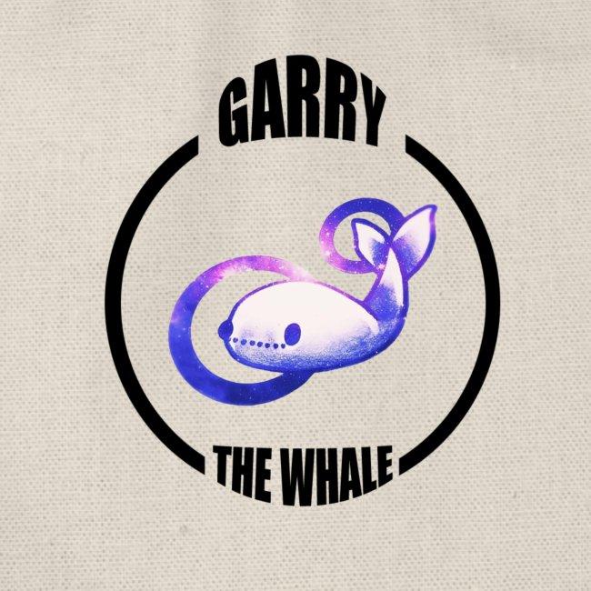 Garry_01