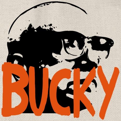 bucky - Turnbeutel