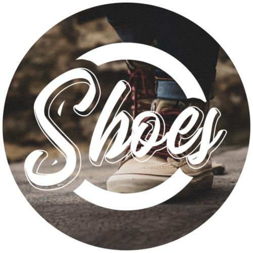 Chaussures - Sac de sport léger