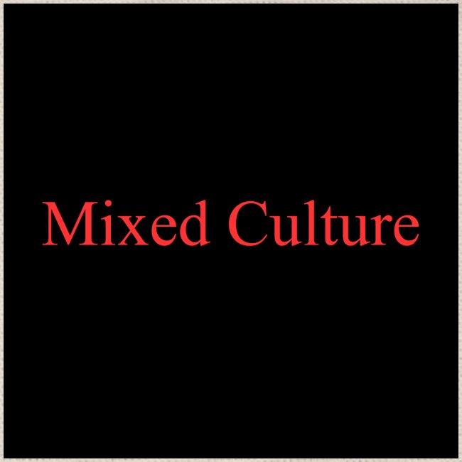 Mixed Culture