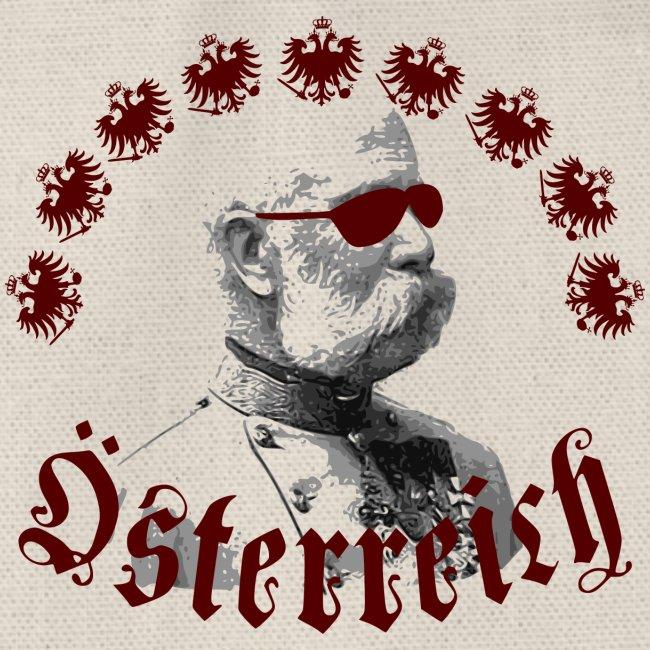 Kaiser Oesterreich