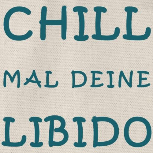 Chill Mal Deine Libido 2019