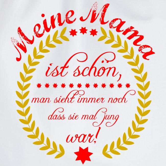 Sohn Geburtstag Geschenk Mutter Schöne Geburtstagswünsche