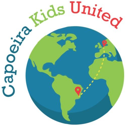 Capoeira Kids United