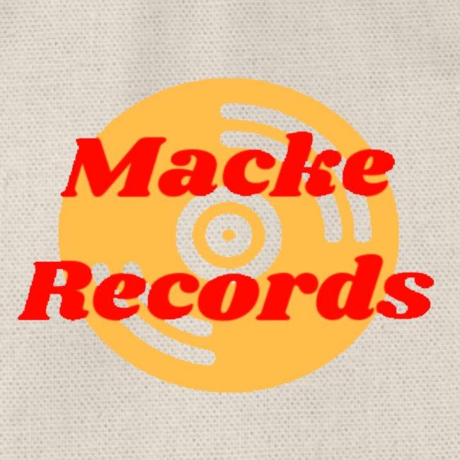 mackerecords merch
