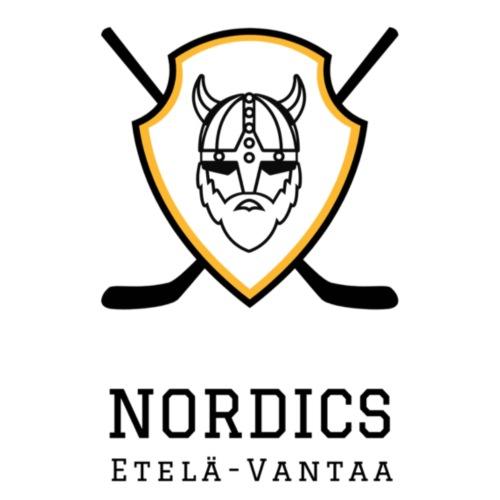 Etelä-Vantaan Nordics - Jumppakassi