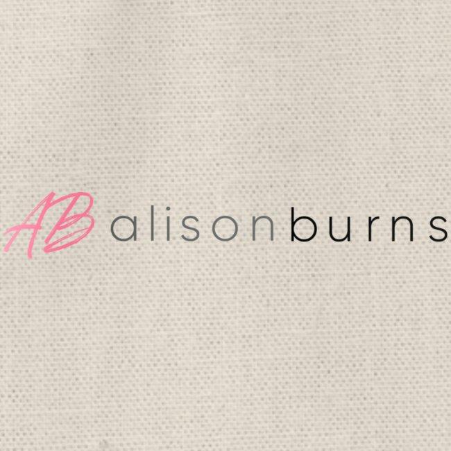 Alison Burns Signature Range