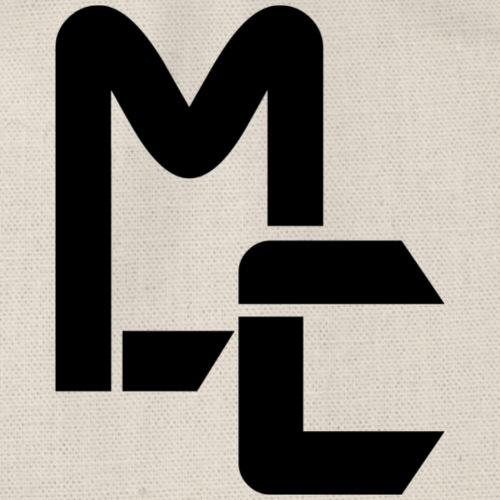LMC ' ALMZ DELUXE - Mochila saco