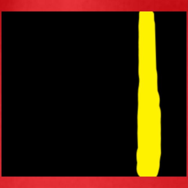 the logo of doom