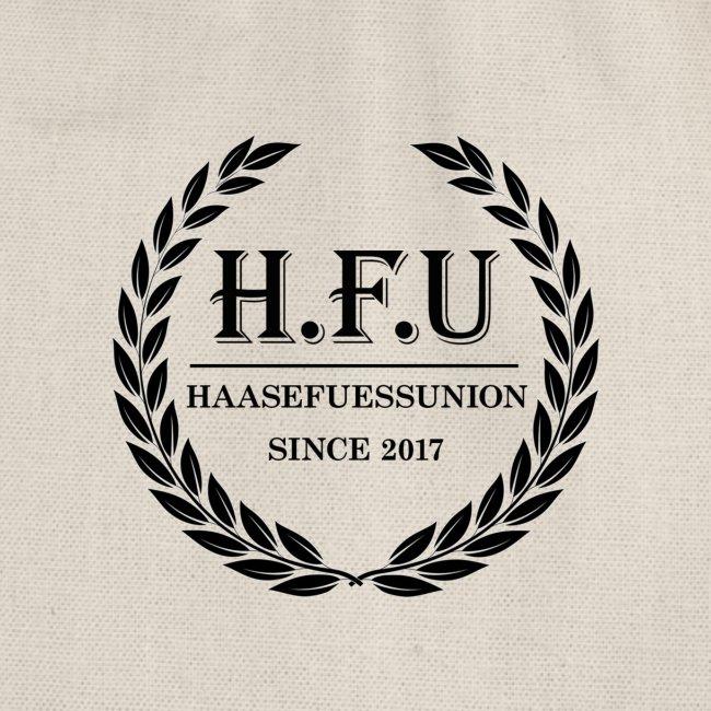 H.F.U